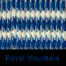 royal mountain paracord